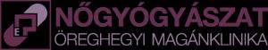 Nőgyógyászati magánrendelés Székesfehérváron